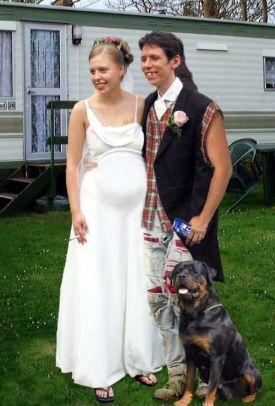 wedding1_sm1