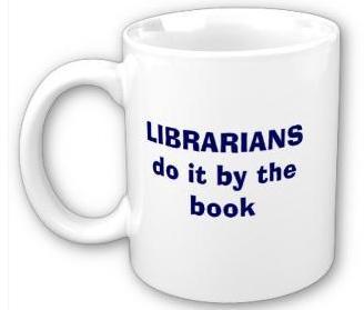 book-gift-librarian-mug1
